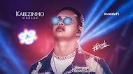 Kaelzinho - Live - Ao Vivo - 2021