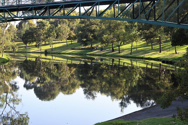 Adelaide River Prayer times - Salah times - Athan Time - Namaz Time - azan time