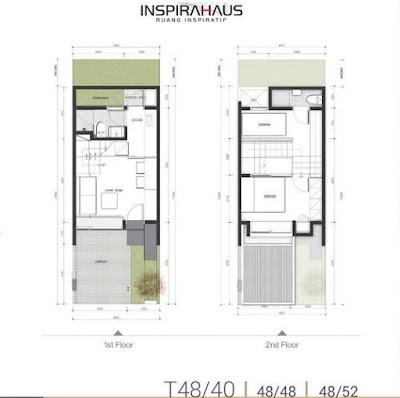 inspirahaus bsd layout