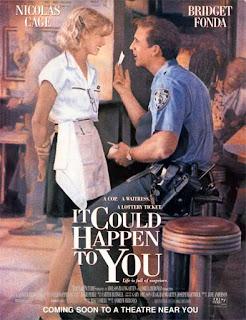Te puede pasar a ti (1994) | DVDRip Latino HD Mega 1 Link