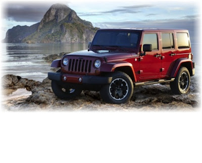 Jeep Wrangler Predicted Changes Free Download Repair