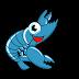Gambas Programming 3.10 Full Free DowNLaoD