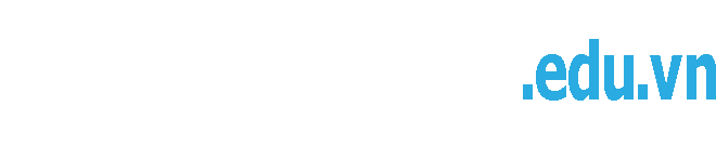Daotaocanbo.edu.vn | Đào tạo và cấp Chứng chỉ xây dựng toàn quốc uy tín