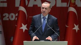 سيناتور أمريكي: أردوغان في الجانب الصحيح فيما يخص إدلب