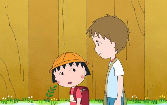 15 Anime yang Aman Ditonton Bersama Anak-anak