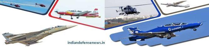 HAL Records Revenue Over Rs 22,700 Crores Despite Pandemic Woes