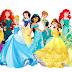 Cinépolis proyectará todas las películas de Disney Princesa