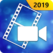 PowerDirector – Video Editor App, Best Video Maker v5.4.5 [Unlocked] [AOSP] APK