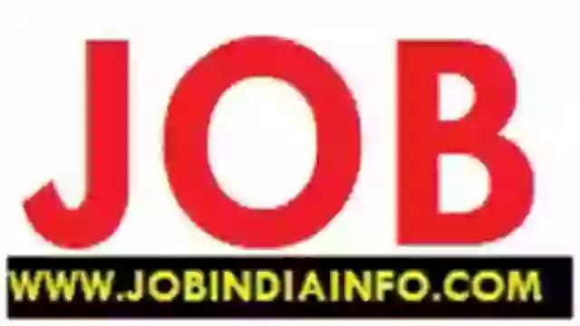 job, free job, Govt Job Portal, JOB INDIA INFO, jobindiainfo, job in india, jobindiainfo.com, jobindiainfo.in, jobindiainfo.net, jobindiainfo.org