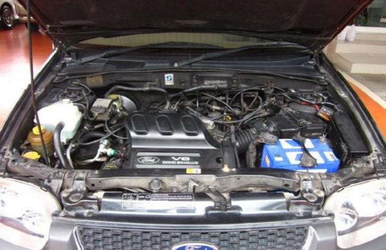 Image Result For Ford Ecosport Kekurangan