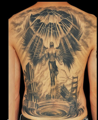 http://unique-tattooss.blogspot.com/2015/10/angel-tattoo-have-some-special-specific.html