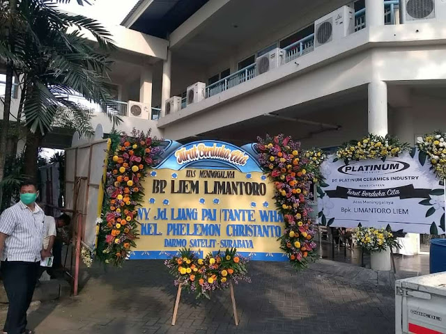 jual papan bunga di surabaya, pesan papan bunga di surabaya, bunga papan surabaya indonesia