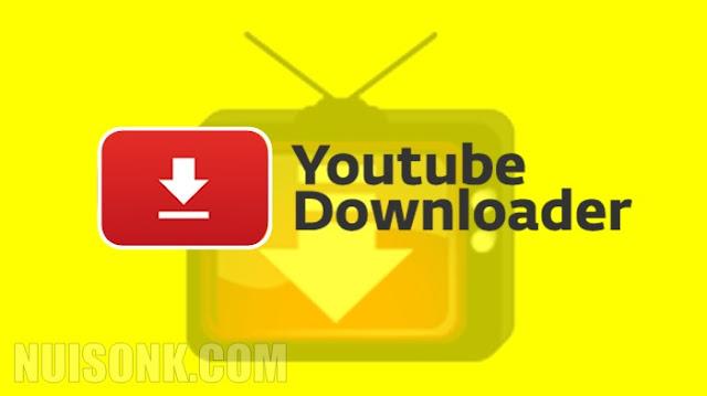 5 Cara Download Video YouTube Tanpa Aplikasi HP/PC