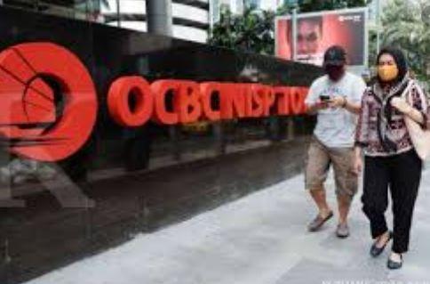 Alamat Lengkap dan Nomor Telepon Kantor Bank OCBC NISP di Sidoarjo