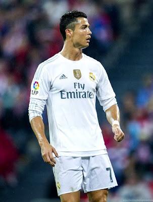 #Real #Madrid do you miss me...#Ronaldo #CR7