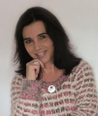 Susana López Pérez - El silencio más noble