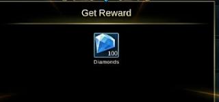 Beginilah Cara Mendapatkan Diamond ML