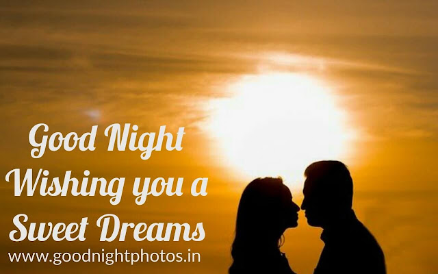 GoodNight.Lovely Good Night Images,Beautiful Good Night Photo,Romantic Good Night Images
