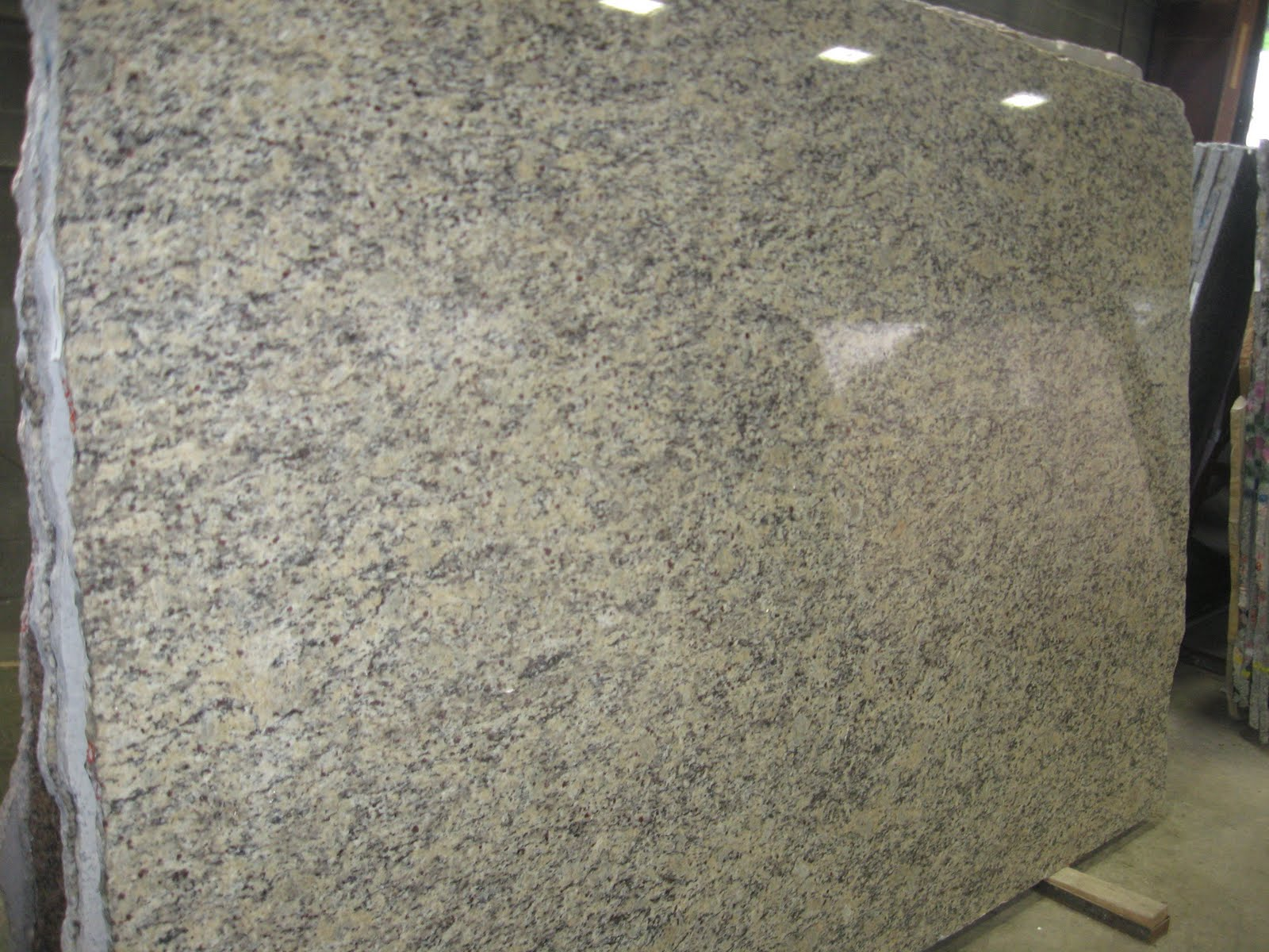 bordeaux nebula granite - photo #12