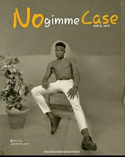 Music: Extrovert - No Gimme Case