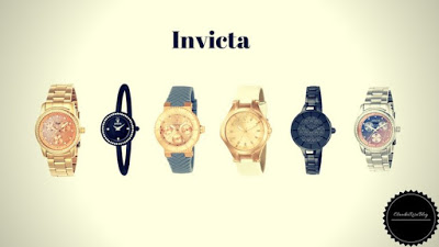 Relógios-Femininos-da-Marca-Invicta