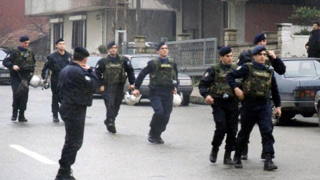 Τουρκικός όχλος επιτέθηκε σε νορβηγό δημοσιογράφο επειδή τον πέρασε για... Ολλανδό!
