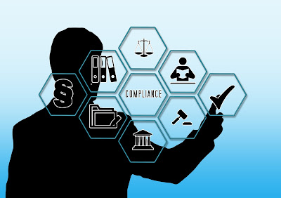 Why do I need an FDA compliance attorney?