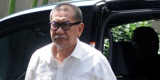 Deddy Mizwar: Jangankan Pak Jokowi, Nabi Saja Difitnah