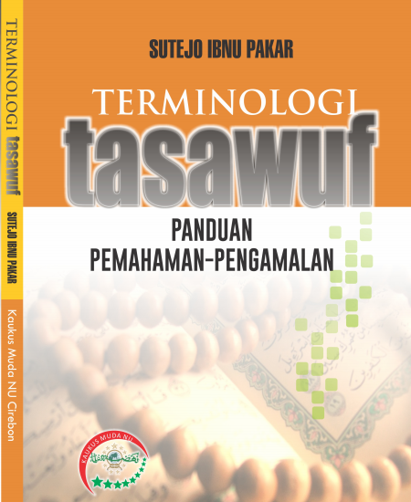 Buku Terminologi Sufi Panduan Pemahaman-Pangamalan (Download PDF Gratis !!!!)