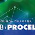 Inscrições abertas para o 'Lab Procel', programa de apoio a projetos de inovação tecnológica de startups, micro e pequenas empresas