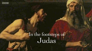 In The Footsteps Of Judas (2016) | Watch free online BBC Documentary