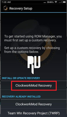 INSTALL-CWM-TWRP-RECOVERY-WITHOUT-PC%2B%25282%2529 How to Install TWRP/CWM Recovery On Android Without Pc Computer . Root