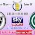 Prediksi Atletico Mineiro vs Goias — 7 November 2019