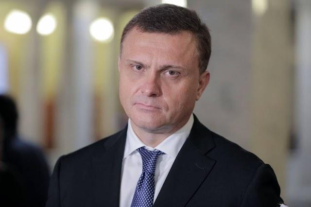 Сергій Льовочкін: Криза в енергетичному секторі – наслідок недофінансування вугільної галузі