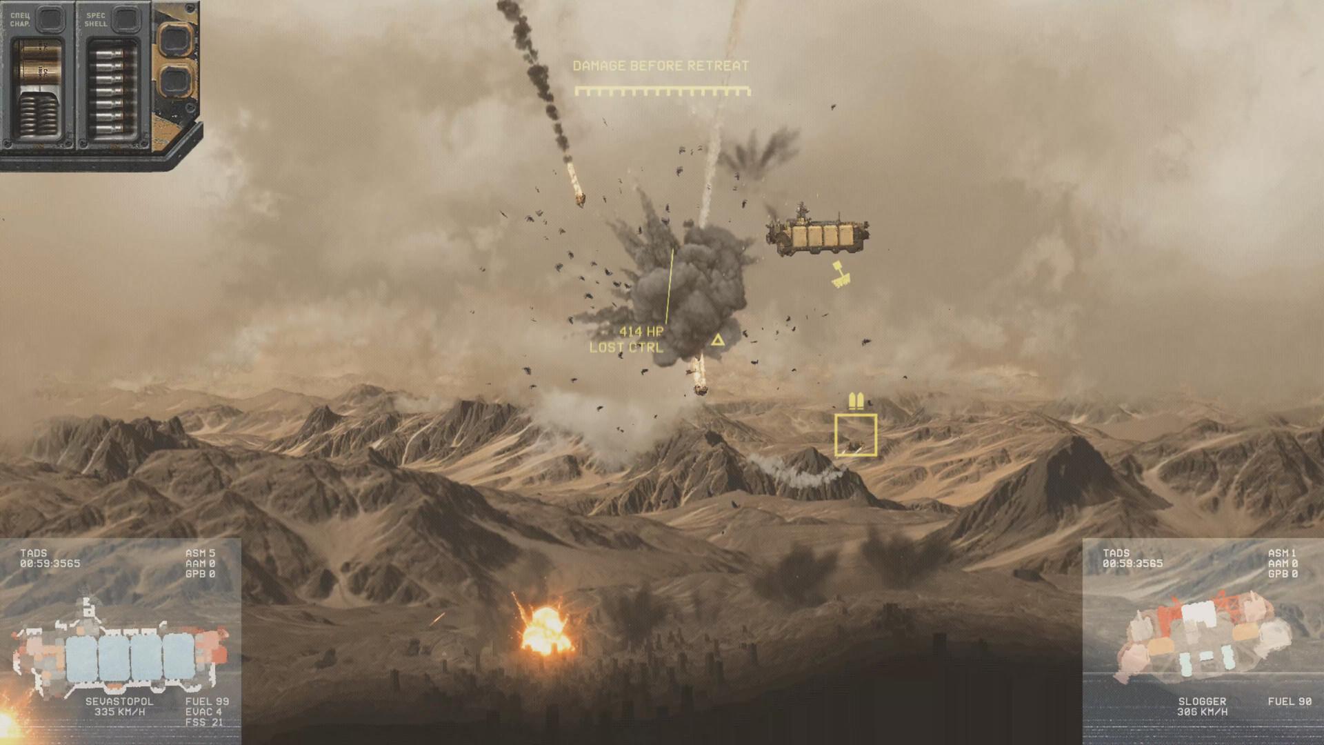 highfleet-pc-screenshot-2