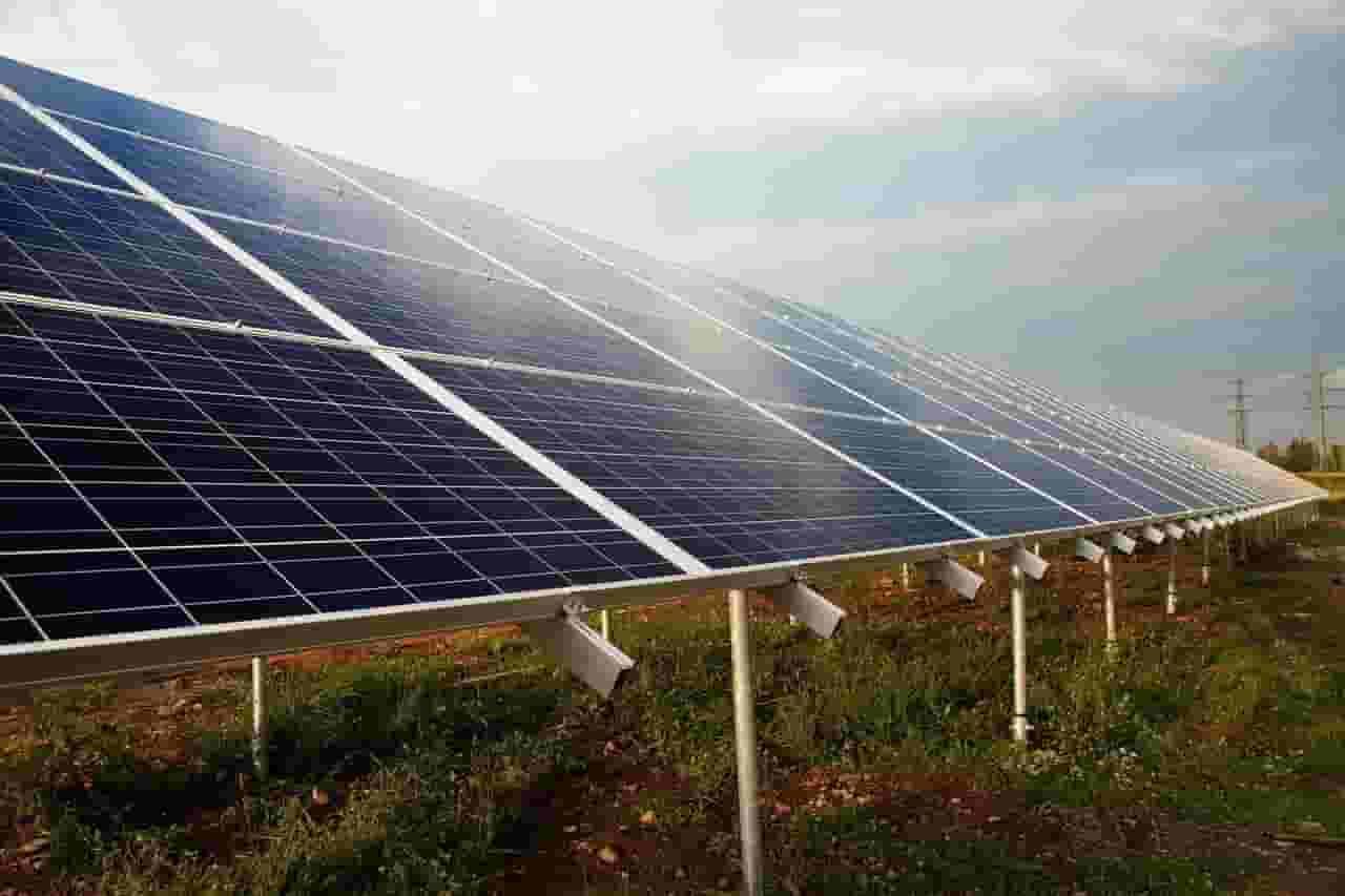 Top Solar Companies in India 2021