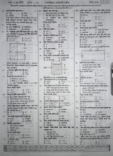 এসএসসি পদার্থবিজ্ঞান সাজেশন ২০২০ | এস এস সি পদার্থবিজ্ঞান চূড়ান্ত সাজেশন ২০২০