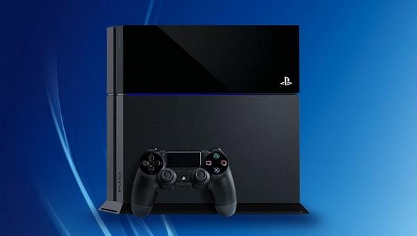 سوني تتيح لك الأن الإطلاع على جميع إحصائياتك في عام 2019 على جهاز PS4