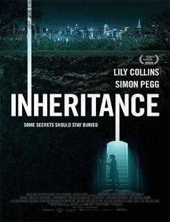 Inheritance (2020) | DVDRip Latino HD GoogleDrive 1 Link