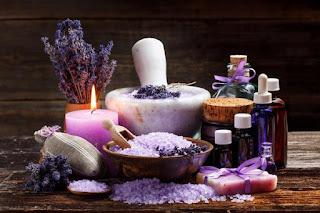 Aroma-parfum-laundry-terlaris-favorit-dan-banyak-digemari