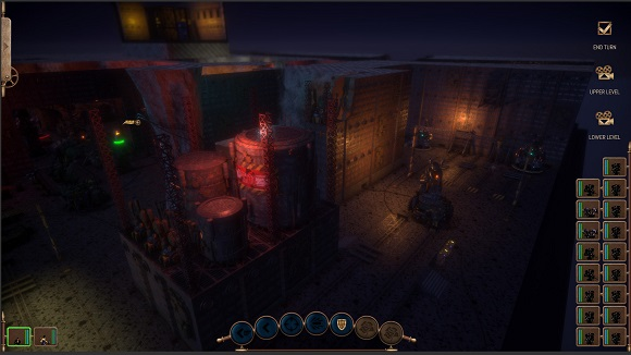 steamcity-chronicles-rise-of-the-rose-pc-screenshot-4