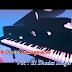 Lagu Rohani Karo Jahwe Sinampatisa - El Shadai Singer