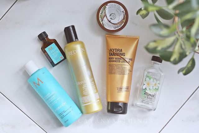 productos-terminados-belleza-2016