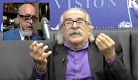 Nader, afirma Ángel Martínez