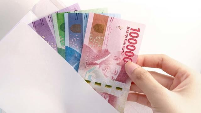 Pemerintah Mulai Mengajukan Permohonan Penundaan Cicilan Bank Bagi PNS dan NON PNS