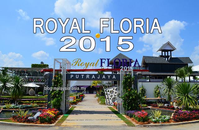 Floria DiRaja 2015