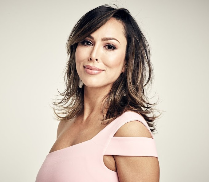 Kelly Dodd Implies She's Banned From WWHL And Claps Back At Bravo Fans For Boycotting RHOC Over Her Controversial Comments! Plus Kelly Denies The Season 15 Ratings Are Down!