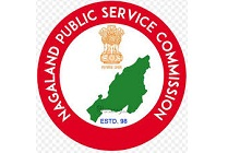 Recruitment of Librarian through  of Nagaland Public Service Commison,Kohima