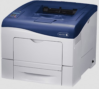 Xerox_Phaser_6600_Printer_Driver_Download