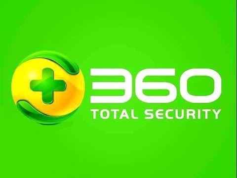 360 Total Security 10.2.0.1180 Final Download Grátis